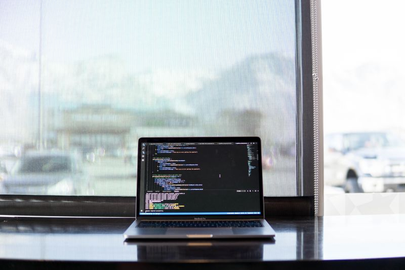 Tracking table data changes using SQL Server temporal tables